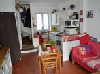 Sale House 3 rooms 50m² Houdan (78550) - Photo 1