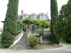 Vente Maison 9 pièces 250m² Le Teil (07400) - Photo 1