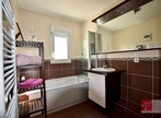 Vente Appartement 4 pièces 100m² Gaillard (74240) - Photo 7