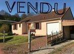 Vente Maison 5 pièces 94m² Hesdin (62140) - Photo 1