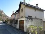 Location Appartement 3 pièces 65m² Saint-Martin-le-Vinoux (38950) - Photo 11