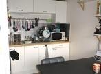 Vente Appartement 2 pièces 50m² Meylan (38240) - Photo 4