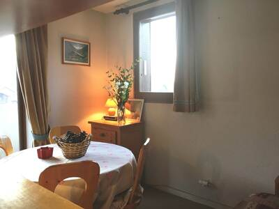 Sale Apartment 2 rooms 24m² SAMOENS - Photo 4
