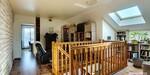 Vente Maison 6 pièces 157m² Cranves-Sales (74380) - Photo 9