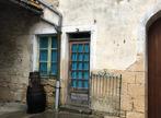 Sale House 4 rooms 103m² La Neuvelle-lès-Scey (70360) - Photo 10