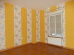 Vente Appartement 2 pièces 51m² LUXEUIL LES BAINS - Photo 2