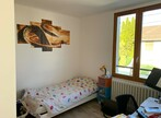 Vente Maison 4 pièces 78m² Bellerive-sur-Allier (03700) - Photo 5