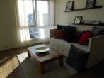 Vente Appartement 4 pièces 93m² Échirolles (38130) - Photo 14