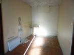 Vente Maison 5 pièces 131m² Arvert (17530) - Photo 4