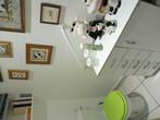 Vente Appartement 4 pièces 89m² La Tour-du-Pin (38110) - Photo 15