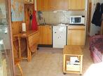 Vente Appartement 2 pièces 26m² Lélex (01410) - Photo 2