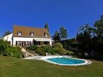 Sale House 10 rooms 250m² Gambais (78950) - Photo 1