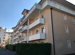 Location Appartement 3 pièces 68m² Gaillard (74240) - Photo 7