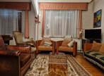 Sale House 5 rooms 126m² Luxeuil-les-Bains (70300) - Photo 2