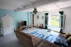 Vente Maison 130m² Charmes-sur-Rhône (07800) - Photo 12