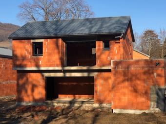 Vente Maison 5 pièces 115m² Challes-les-Eaux (73190) - photo