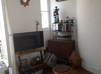 Sale Apartment 3 rooms 39m² Paris 19 (75019) - Photo 3