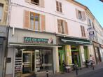 Vente Appartement 2 pièces 53m² La Tour-du-Pin (38110) - Photo 5