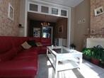 Vente Maison 8 pièces 150m² Hénin-Beaumont (62110) - Photo 2