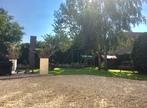 Vente Maison 4 pièces 104m² Laventie (62840) - Photo 4