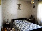 Vente Maison 4 pièces 88m² SECTEUR SAMATAN-LOMBEZ - Photo 6
