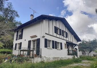 Vente Maison 6 pièces 120m² Cambo-les-Bains (64250) - Photo 1