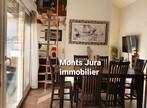 Vente Maison 5 pièces 189m² Champfromier (01410) - Photo 10