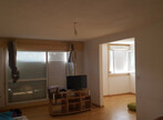 Sale Apartment 5 rooms 100m² proche centre ville - Photo 2