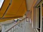 Vente Appartement 3 pièces 64m² Annemasse (74100) - Photo 8