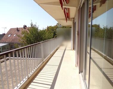 Location Appartement 2 pièces 47m² Savenay (44260) - photo