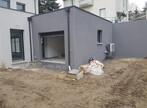 Vente Maison 5 pièces 130m² Rive-de-Gier (42800) - Photo 31