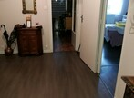 Vente Appartement 3 pièces 85m² Vichy (03200) - Photo 3