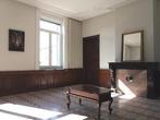 Vente Maison 11 pièces 300m² Bouvigny-Boyeffles (62172) - Photo 4