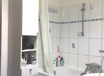 Location Appartement 2 pièces 39m² Amiens (80000) - Photo 5