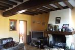 Vente Maison 7 pièces 150m² 13 KM SUD EGREVILLE - Photo 7