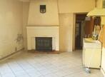 Sale House 5 rooms 96m² Rouans (44640) - Photo 3