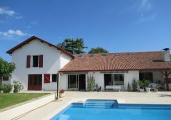 Vente Maison 6 pièces 310m² Port-de-Lanne (40300) - Photo 1