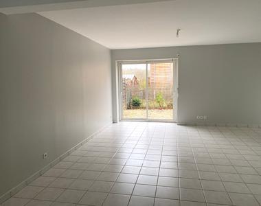 Location Appartement 3 pièces 91m² Saint-Pantaléon-de-Larche (19600) - photo
