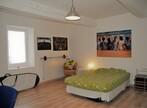 Vente Maison 8 pièces 300m² Samatan (32130) - Photo 14