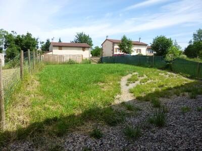 Location Maison 4 pièces 100m² Grézieux-le-Fromental (42600) - Photo 18