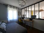 Location Appartement 5 pièces 107m² Suresnes (92150) - Photo 4