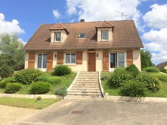 Vente Maison 6 pièces 115m² Dordives (45680) - photo