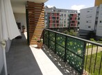 Location Appartement 4 pièces 83m² Grenoble (38100) - Photo 1