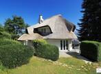 Vente Maison 5 pièces 170m² Chambéry (73000) - Photo 2