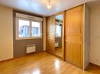 Sale House 6 rooms 96m² 5 min LURE - Photo 3