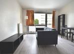 Location Appartement 2 pièces 27m² Gaillard (74240) - Photo 3