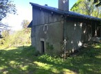 Vente Maison 5 pièces 106m² La GLAPPAZ - Photo 5
