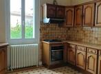 Vente Maison 4 pièces 105m² Guilherand-Granges (07500) - Photo 5