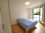 Location Appartement 2 pièces 52m² La Celle-Saint-Cloud (78170) - Photo 4