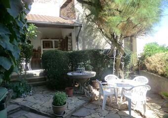 Vente Maison 7 pièces 174m² Trept (38460) - Photo 1
